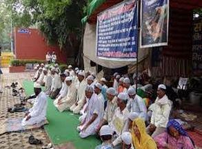 kasta-dalit-india (1)